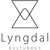 Lyngdal kulturhus
