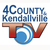 Kendallville TV & 4County TV