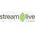 Stream Live Canada