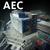 Autodesk AEC & ENI Industry Marketing