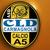A.S.D CLD CARMAGNOLA