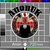 AnonUK TV
