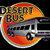 Wycombe Desert Bus