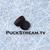 PuckStreamTV