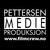 Pettersen Medieproduksjon
