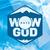 WOWGOD-DAYS