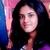 Divya Mahesh