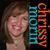Chrissy Mo