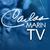 Carlos Marin TV