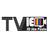 WEB TV IEQ JD. SÃO PAULO GUAIANAZES