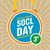 Socl Day