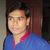 Praveen Patidar Kotwal