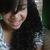 sarah Gaby_I Love1D