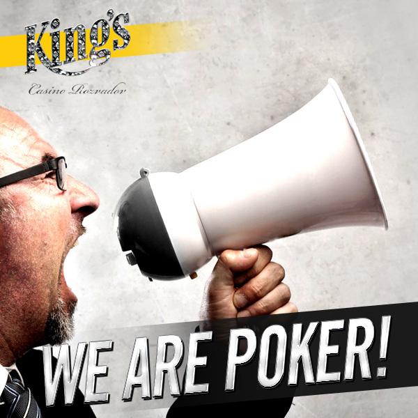 Pokeriammattilainen miten tullahoma tn