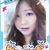 Bibi Leung