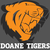 Tiger Sports Network (Doane)