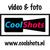 CoolShotsNL