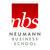 Neumann Business School