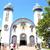 Catedral de la Soledad