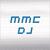 MMc DJ