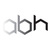 ABH TV