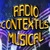 RADIO CONTEXTUS MUSICAL (Spirits of Nature)