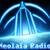 NeolaiaRadio