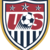 U.S. Soccer
