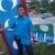 Abd Basek Mohd Aripin