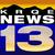 KRQE Albuquerque