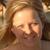 Karsha Rolston
