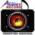 Audigy Record