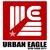 Urban Eagle ®