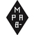MPA-Berlin