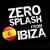 Zero Splash