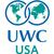 UWC USA