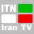 IRAN TV NETWORK