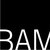 BAM (Brooklyn Academy of Music)