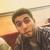 Hichem Merouche