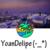 @YoanDelipe