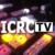 ICRCTV