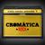 CROMATICA_ROCK