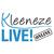 Kleeneze LIVE!