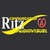 Streaming by RITZ COMMUNICATION