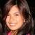 Joeylyn Lopez