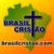 Brasil Cristão