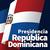 Presidencia de la República Dominicana