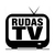 RUDAS.TV