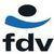 Faculdade de Direito de Vitória - FDV