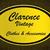Clarence Vintage Monza